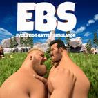 Evolution-Battle-Simulator-Prehistoric-Times-Logo