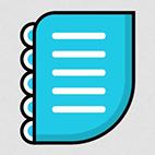 FSNotes-v4.0.16-Logo