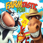 Farmtastic-Fun-Logo