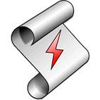 FastScripts-logo