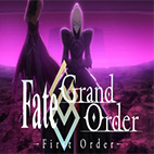 Fate-Grand-Order-First-Order-logo