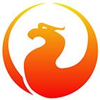 FibPlus-v7.7-Logo