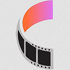 FilmConvert-Pro-for-Adobe-Photoshop-v1.07-Logo