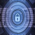 لوگوی برنامه FinalCrypt