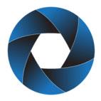 Finer-Focus-logo