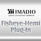 Fisheye-Hemi-logo