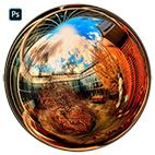 لوگوی برنامه Flaming Pear Flexify