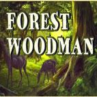 Forest-Woodman-Logo