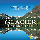 Glacier-National-Park-logo