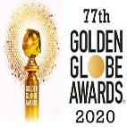 Golden-Globes-2020-cover