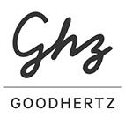 لوگوی پلاگین Goodhertz All Plugins Bundle