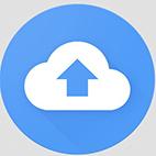 Google-Backup-and-Sync-v3.47-Logo