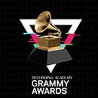 دانلود مراسم گرمی Grammy Awards 2020 با لیست کامل برندگان