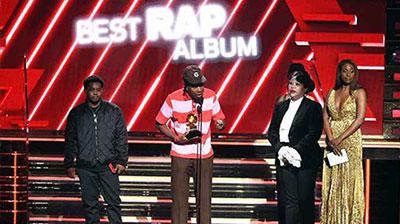Grammy-Awards-2020-SC11