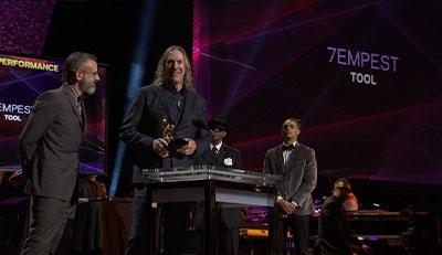 Grammy-Awards-2020-SC13
