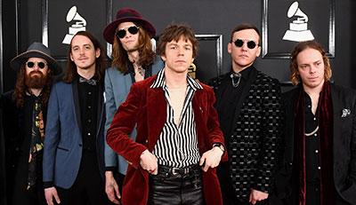 Grammy-Awards-2020-SC15