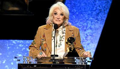 Grammy-Awards-2020-SC16