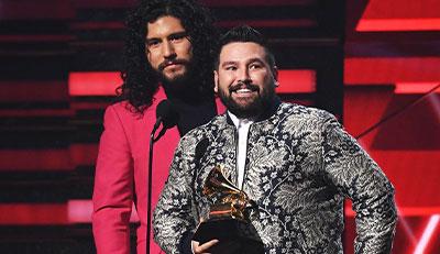 Grammy-Awards-2020-SC18
