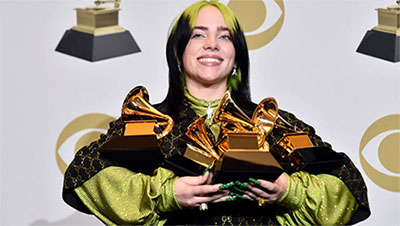 Grammy-Awards-2020-SC2