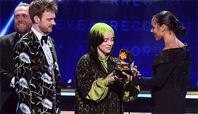 Grammy-Awards-2020-SC3