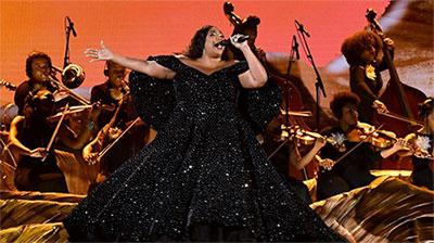 Grammy-Awards-2020-SC6