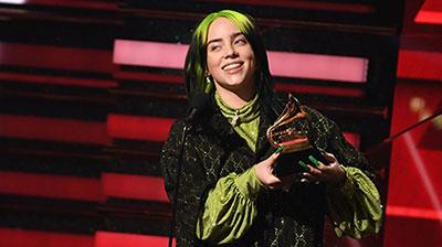 Grammy-Awards-2020-SC7