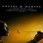 Gretel-And-Hansel-logo