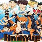 Haikyu-logo