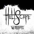 HellScape-Two-Brothers-Logo