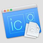 Icon-Slate-v4.5.0-Logo