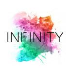 Infinity-Logo