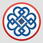 Iridient-Developer-v3.3.9-Logo