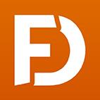 JFormDesigner-v6.0-Logo
