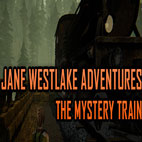 Jane-Westlake-Adventures-The-Mystery-Train-Logo