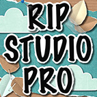 دانلود نرم افزار JixiPix Rip Studio Pro