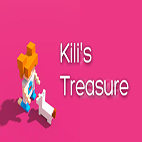 Kilis-treasure-cover