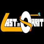Last-in-Orbit-Logo