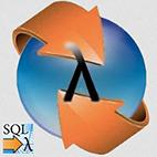 Linqer-v4.6.0.0-Logo