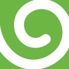 LizardTech-GeoExpress-logo