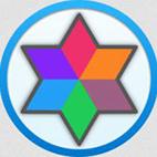MacCleaner-PRO-v1.6.0-Logo