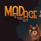 Mad-Age-and-This-Guy-Logo