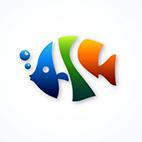 MarineAquarium-Logo