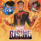 Marvel-Rising-Playing-With-Fire-Logo