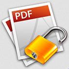 Mgosoft-PDF-Password-Remover-v9.8.5-Logo