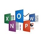 دانلود نرم افزار Microsoft Office Standard 2019