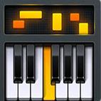 Midi-Keyboard-–-Play-&-Record-v1.0.3-Logo
