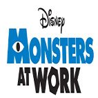 Monsters-at-Work-logo