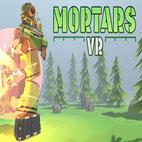 Mortars-VR-Logo