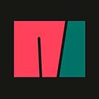 MovieMatorVideoEditorPro-Logo