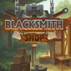 My-Little-Blacksmith-Shop-Logo